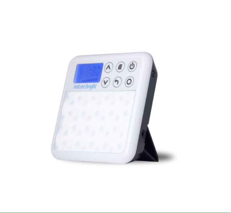 uv light therapy for psoriasis reviews