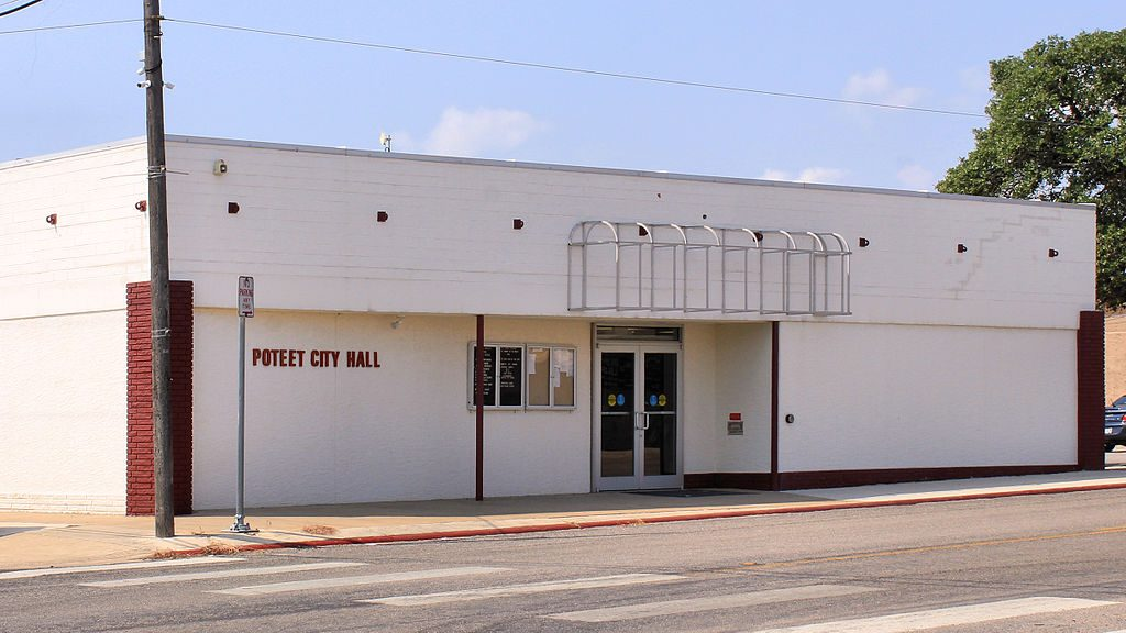 Poteet-Texas-affordable-sunny-small-town