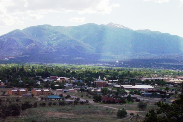 buena-vista-colorado-affordable-small-sunny-town
