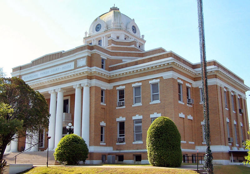 deridder-louisiana-affordable-small-sunny-towns