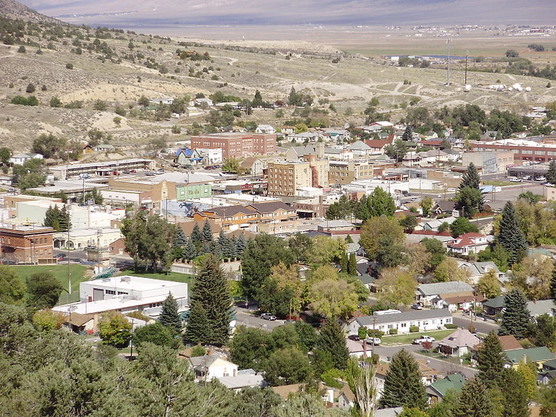 ely-nevada-affordable-sunny-small-town