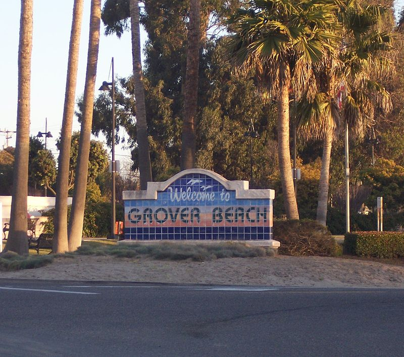 grover-beach-california-affordable-sunny-small-town