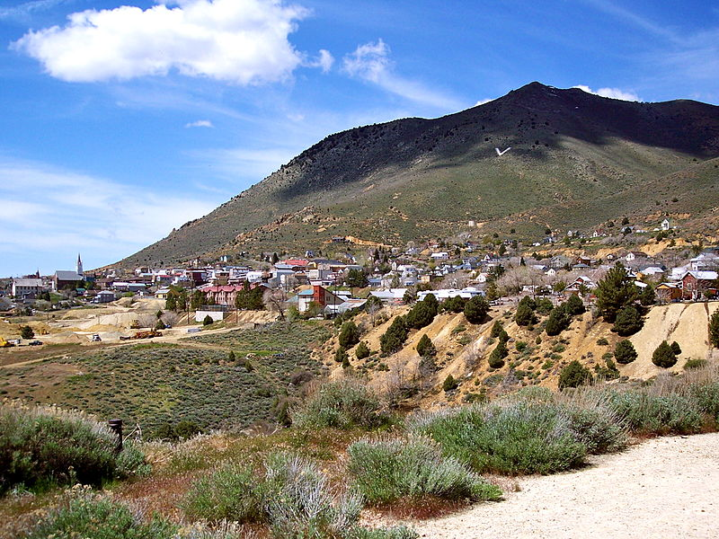 virginia-city-nevada-affordable-sunny-small-towns