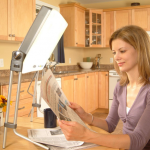 Don't Believe The Myths About Light Therapy!